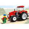 Photo of Lego City - Tractor 7634 Toy
