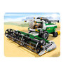 Photo of Lego City - Combine Harvester 7636 Toy