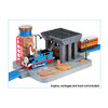 Photo of Thomas Road & Rail - Water Tower & Coal Loader Toy