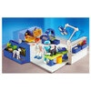 Photo of Playmobil - Vet Operating Room 4346 Toy