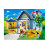 Photo of Playmobil - Animal Clinic 4343 Toy