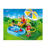 Photo of Playmobil - Wading Pool Compact Set 4140 Toy