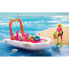 Photo of Animal Hospital Down Under - Surf Rescue Toy