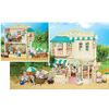 Photo of Sylvanian Families - Applewood Department Store Toy
