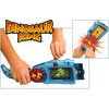 Photo of Dinosaur King - Deluxe Card Swiper Toy