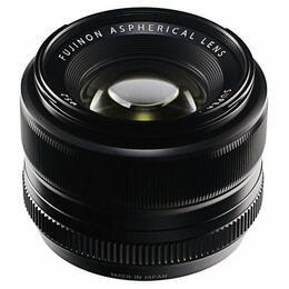 Fujifilm FUJINON LENS XF35mmF1.4 R Reviews