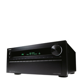 Onkyo TX-NR818 Reviews