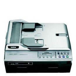 Brother DCP-120C Reviews