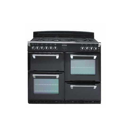 Stoves Richmond 1000G Gas Range Cooker