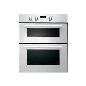 Photo of Hotpoint UY46 Cooker