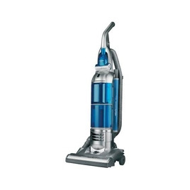 Electrolux 2955 UPRIGHT CLEANER Reviews
