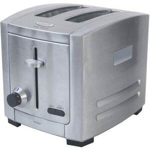 Photo of Breville TT30 Toaster