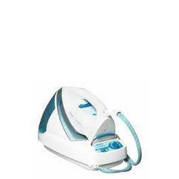 Tefal 2932 Reviews