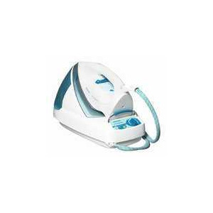 Photo of Tefal 2932 Iron