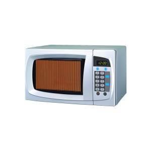 Photo of Goodmans GE 20 S-U Microwave