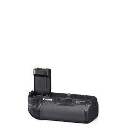 Canon Battery Grip 0211B001AA Reviews