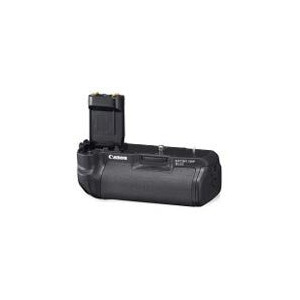 Photo of Canon Battery Grip 0211B001AA Digital Camera Accessory