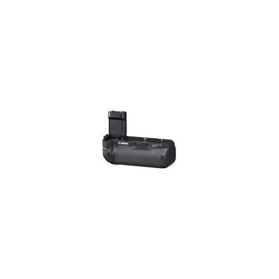 Canon Battery Grip 0211B001AA