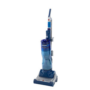 Photo of Hoover HZ16 001 Vacuum Cleaner