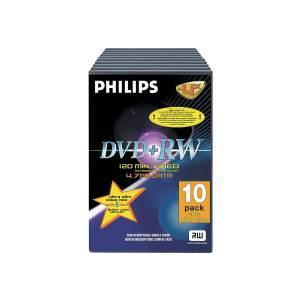 Photo of Philips 908210003689 DVD RW