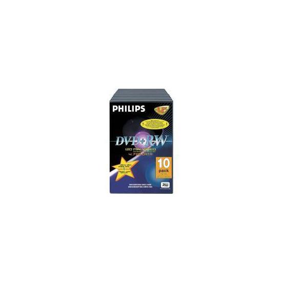 Philips 908210003689