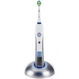 Braun ORAL-B PC 9500 DLX Reviews