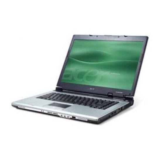 Acer TravelMate 2414WLMI