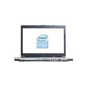 Photo of Acer 3634WLMI  Laptop