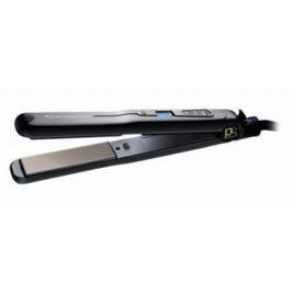 Remington S1041 Reviews