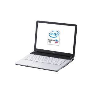 Photo of Sony VAIO VGN FS515H Laptop