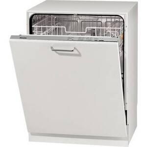 Photo of Miele G1180 Vi Dishwasher