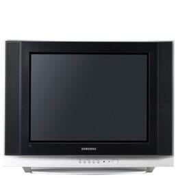 Samsung CW21Z403N Reviews