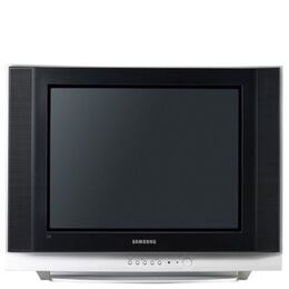 Samsung CW21Z403N Reviews