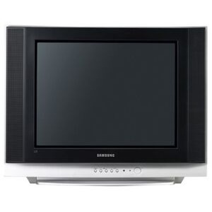 Photo of Samsung CW21Z403N Television
