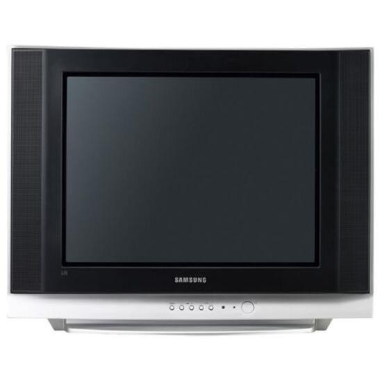 Samsung CW21Z403N