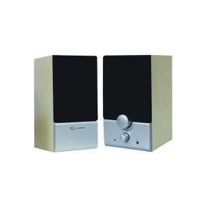 Photo of IT Works HY-213 Speaker