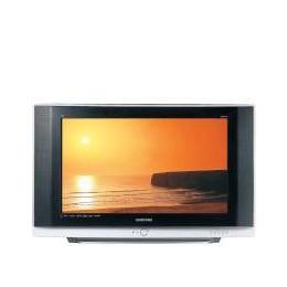 Samsung WS32Z408D8 Reviews