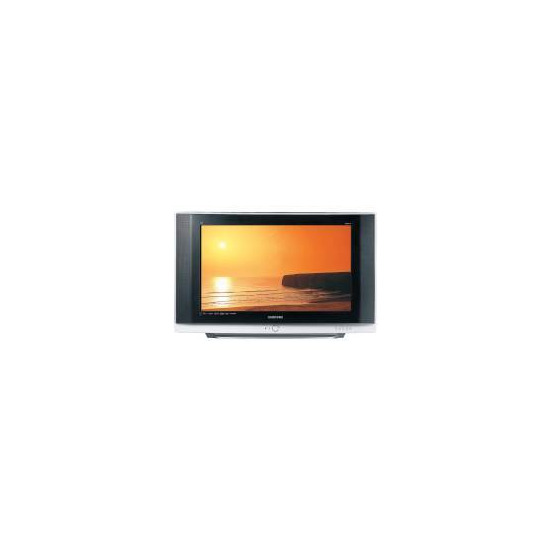 Samsung WS32Z408D8