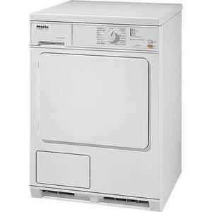 Photo of Miele T4262 Tumble Dryer