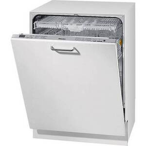 Photo of Miele G2570 SCVI Dishwasher