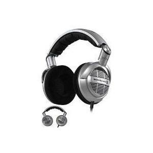 Photo of Beyerdynamic DTX 900  Headphone
