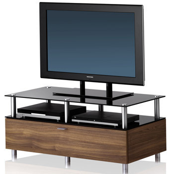 spectral panel pl 120 lcd stand and plasma stand reviews spectral tv stand compare prices and. Black Bedroom Furniture Sets. Home Design Ideas