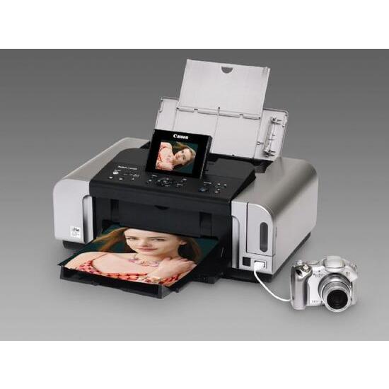 Canon PIXMA IP6600D
