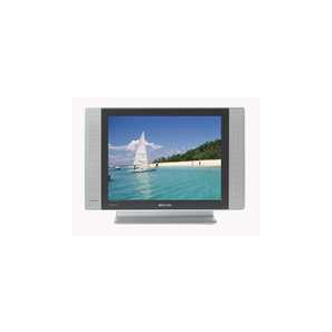 Photo of Philips 20PF4121 Television