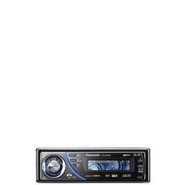 Panasonic CQC8403N Reviews