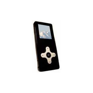 Photo of Inovix Ipocket IMP-5500 1GB MP3 Player