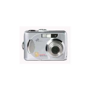 Photo of Premier DC 6370 Digital Camera