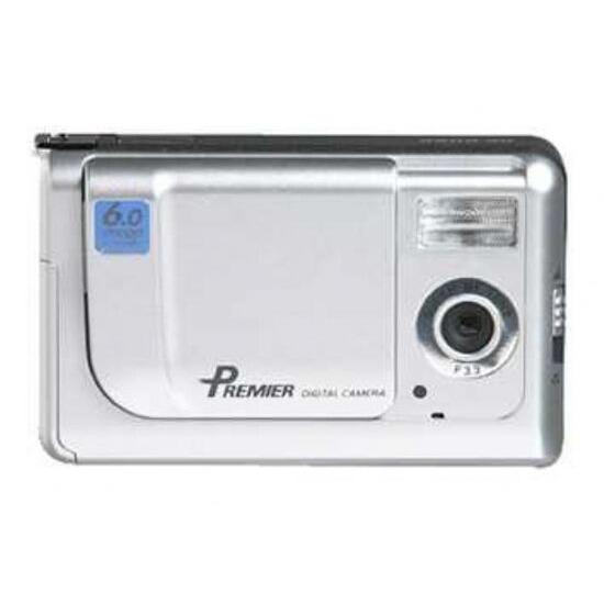 Premier DS 6066