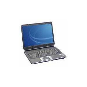 Photo of Advent 7096  Laptop