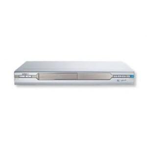 Photo of Lite-On LVW-5025 DVD Recorder